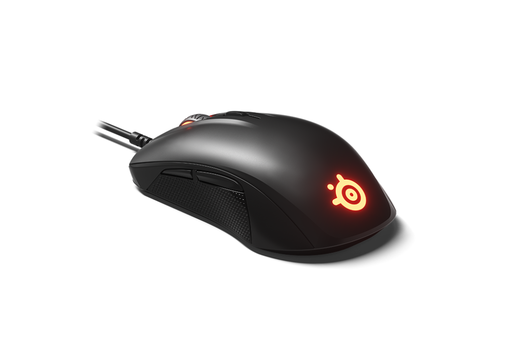 The Best Mouse For LoL | Gearbroz